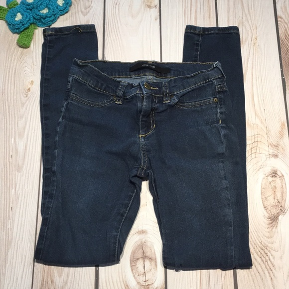 Joe's Jeans Other - Joe's Jeans girl's stretch skinny jeans